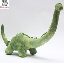 Hot simulation dinosaur toy doll custom doll plush toy dinosaurs Stuffed Toy