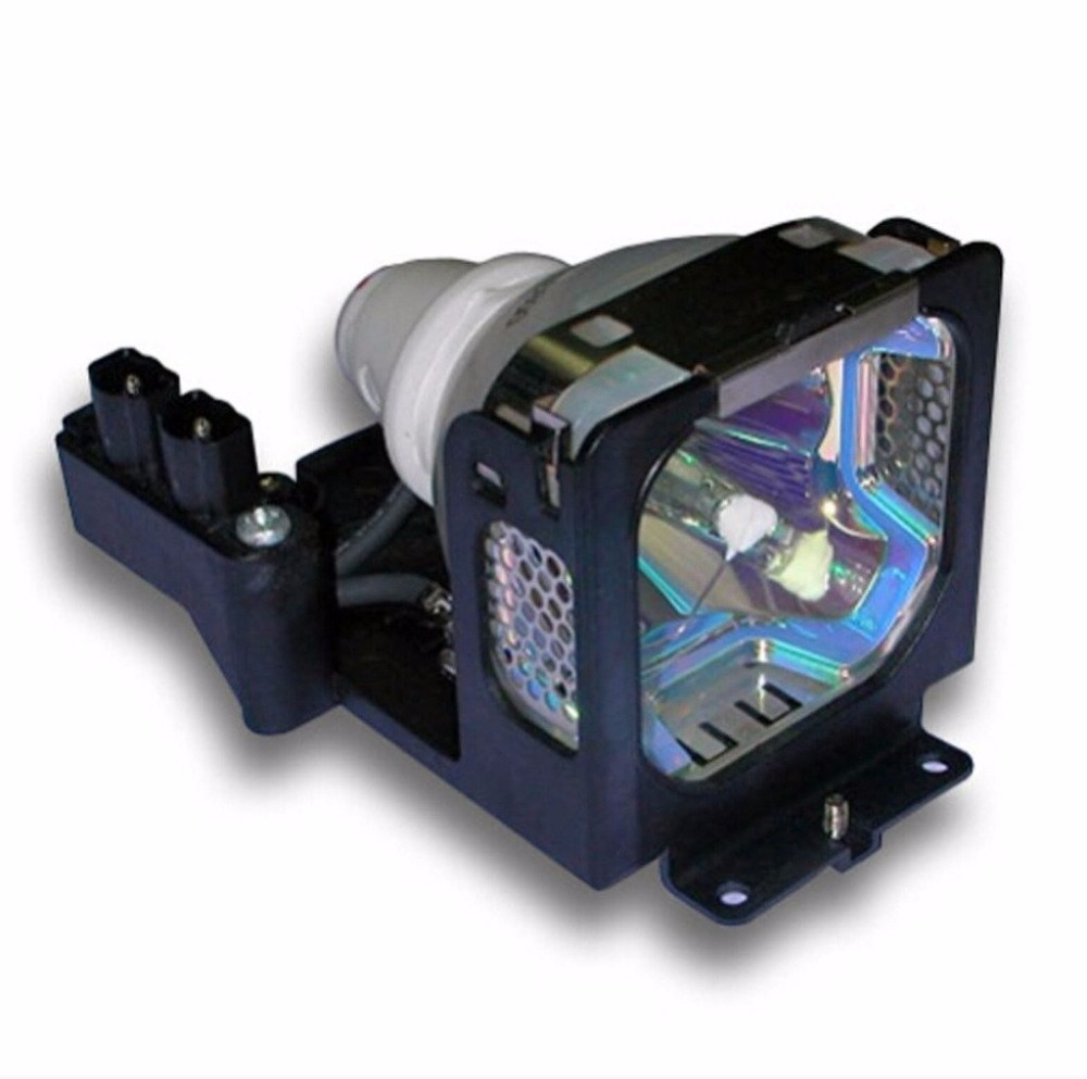 POA-LMP79 Replacement Projector Lamp with Housing for SANYO PLC-XU41<br>
