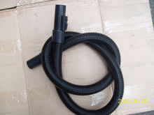 Vacuum cleaner plumbing hose vacuum cleaner vw-80g v-110 v20-110gs