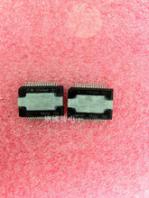 Free shipping 5pcs/lot STA516 STA516B car audio  amplifier IC p original Product