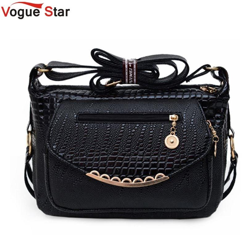 Vogue Star Stone Print Casual Women Bags 2017 Popular Small Women Messenger Bags   Leather Shoulder Bags bolsa feminina YB40-404<br><br>Aliexpress