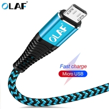 Mobile Phone Data Type C Cable Micro USB Cable iPhone 7 8 XS Max iPad Fast USB Charging Cable Samsung Xiaomi USBC Cables