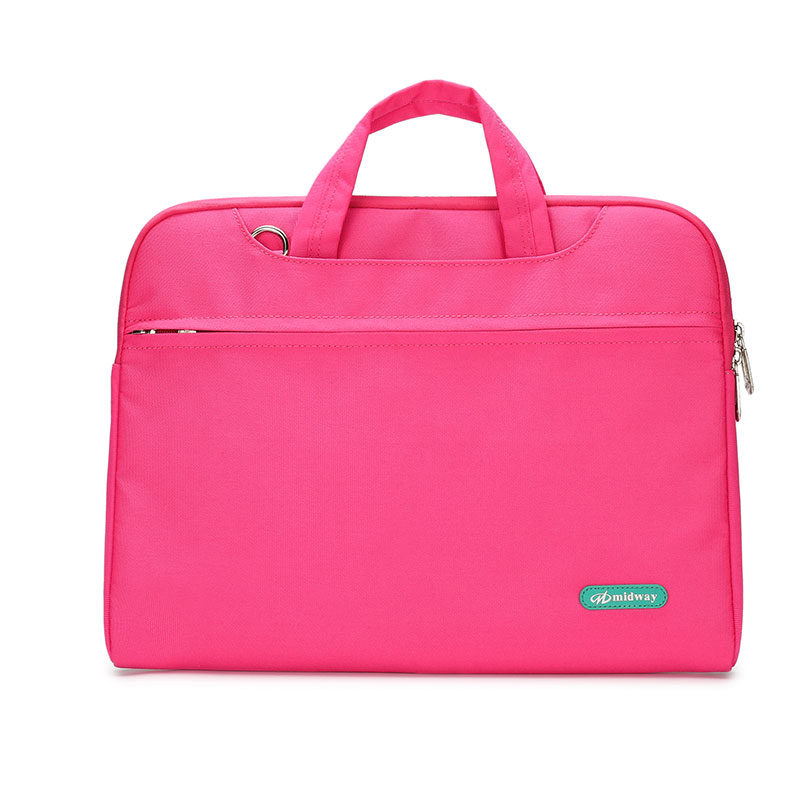 Women Business Laptop Briefcase Sleeve Bag for 11.6 inch Teclast X3 Pro Tablet PC men Handbag Case for Teclast X3 Pro bag<br>
