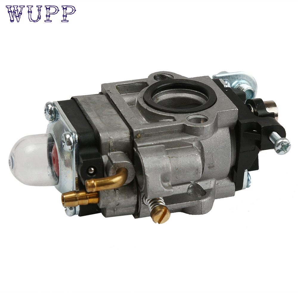 Tiptop New Arrival Carb Carburetor 43cc 49cc 2 Stroke Gas Scooter Mini-Chopper Pocket Rocket Bike_KXL0807(China)