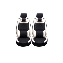 Buy Special Breathable Car Seat Cover Skoda Octavia Fabia Superb Rapid Yeti Spaceback Joyste Jeti auto accessories 3 28 for $103.65 in AliExpress store