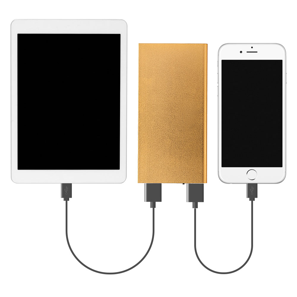 Tollcuudda-18650-Portable-Powerbank-For-Xiaomi-Iphone-Power-Bank-Battery-Charger-Poverbank-Mobile-Phone-Ultra-thin (1)