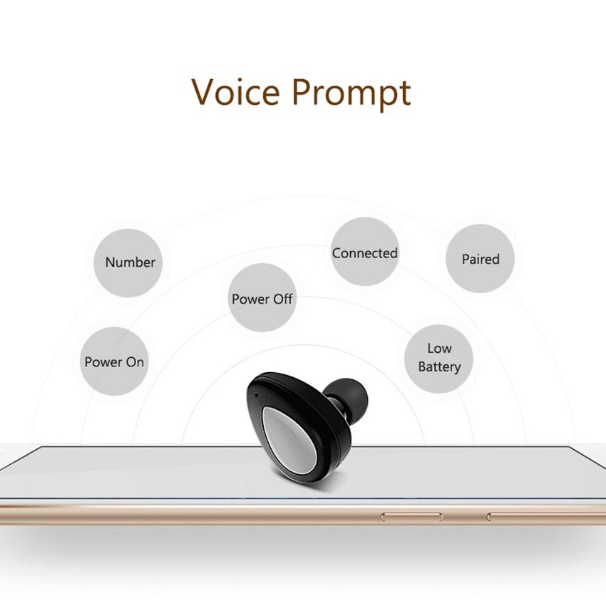 K2 KWS ture wireless bluetooth earphones main (21)