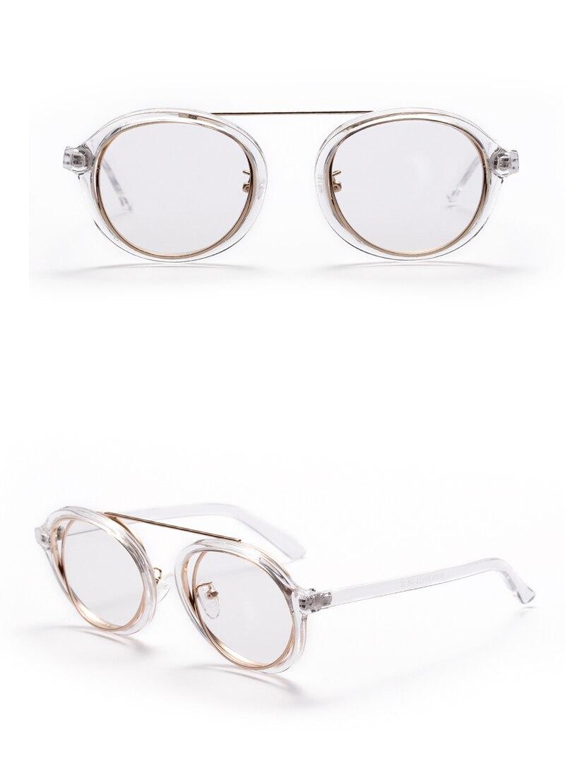 round sunglasses 2003 details (7)