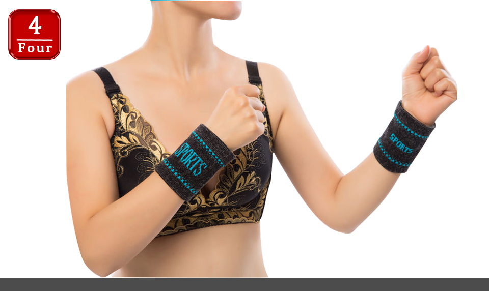 K8356-1-Pair-Breathable-Sweat-Wrist-Support-Jacquard-Sports-Fitness-Bracers-Gym-Badminton-Basketball-Tennis-Wristband_04