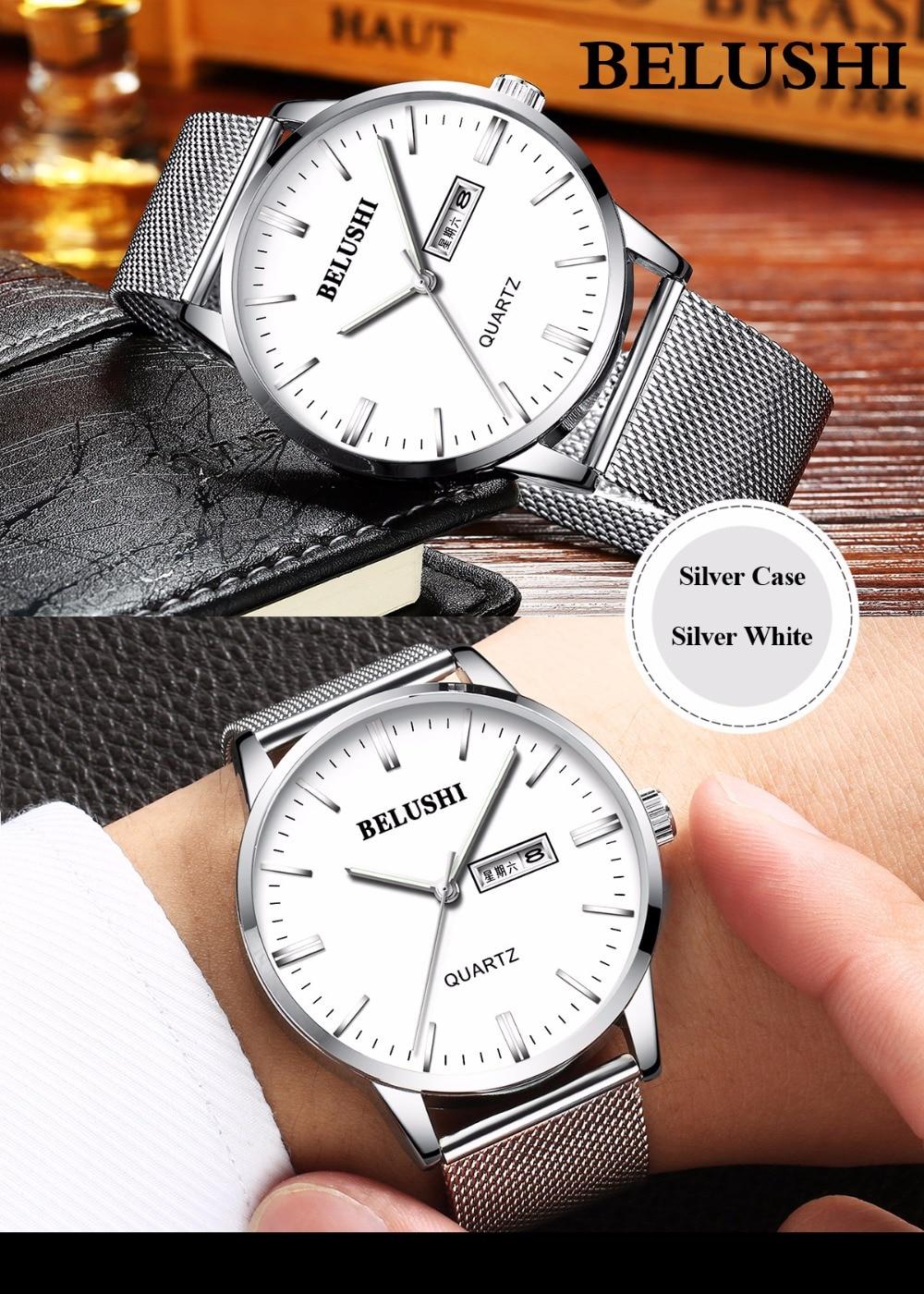 men hodinky (12)