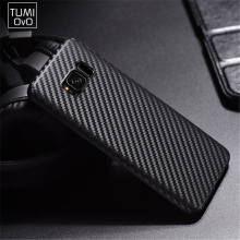 Luxury Soft Silicone Fiber Case for Samsung Galaxy A3 A5 A7 J1 J2 J3 J5 J7 2015 2016 2016 Back Phone Cover TPU Cases Coque Capa
