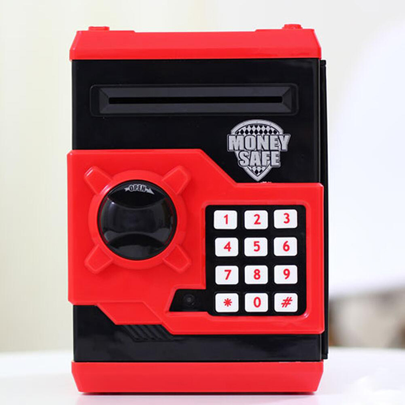 Eworld-Hot-New-Piggy-Bank-Mini-ATM-Money-Box-Safety-Electronic-Password-Chewing-Coin-Cash-Deposit