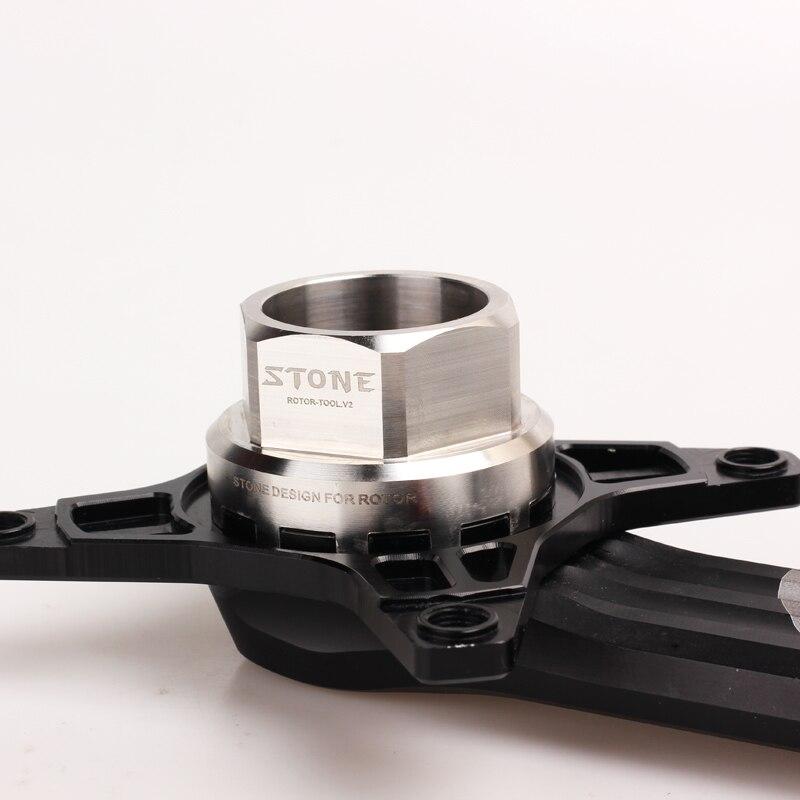 bike tool for rotor (13)