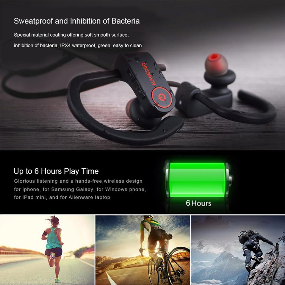 ALANGDUO sports Bluetooth earphone (3)