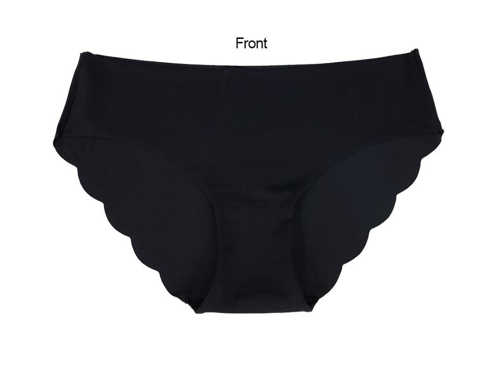 women panties