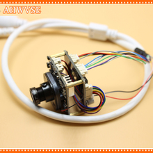 Buy XMeye POE IP Camera Wide View 2.8mm Lens CCTV POE IP Camera module Board PCB 960P 1080P ONVIF H264 Mobile IRCUT ONVIF for $12.55 in AliExpress store