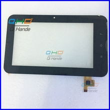 New 7'' inch Tablet PC TOPSUN_C0021_A1 authentic touch screen handwriting screen multi-point capacitive screen external screen