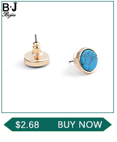 Jewelry_50