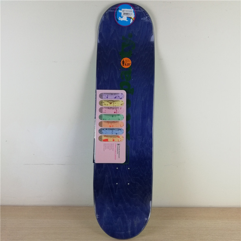 GIRL&CHOCALATE DECK  (7)