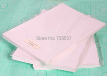 A4 Size Dye Sublimation Heat Transfer Paper for Heat Press Machine transfer printing paper