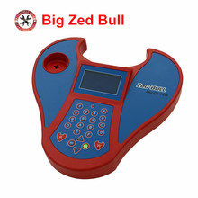 Buy VSTM 2018 Big Key Programmer Zed-Bull transponder clone function mini Zed Bull for $90.25 in AliExpress store