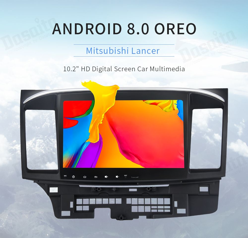 lancer android 8.0-1