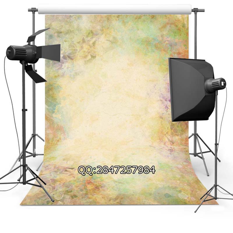 Thin vinyl wedding photography backdrop valentines background Backdrops printed with rose peach blossom wallpaper F-2366<br><br>Aliexpress