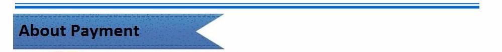 Интернет магазин товары для всей семьи HTB1BhGbNXXXXXc8XVXXq6xXFXXXs INTEL XEON E5430 процессор Процессор 771 до 775 (2,660 ГГц/12 МБ/1333 мГц/4 ядра) LGA775 80 Вт 64 бит работать на 775 материнская плата