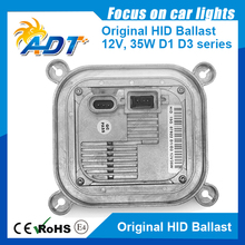 2011-2014 for Ford Explorer 8A5Z13C170A HID OEM Xenon Headlights BALLAST HID Control Unit Computer(China)