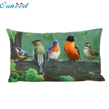 High Quality Christmas Sofa Bed Home Decoration Festival Seat Cushion Back Cushion