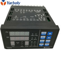 Best Quality PC410 Temperature Controller Panel For BGA Rework Station with RS232 Communication Module(China)