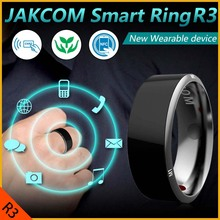 Jakcom R3 Smart Ring New Product Of Wristbands As Pulsometros Para Deportes Pulsera Reloj Step Counter(China)