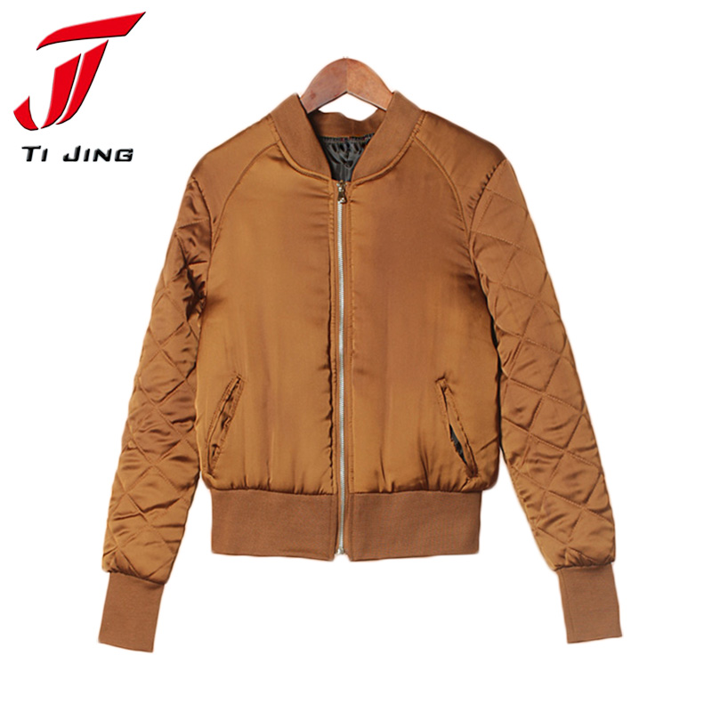 Online Get Cheap Good Quality Winter Coats -Aliexpress.com ...