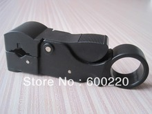 Coaxial Cable Cutter Tool RG58 RG59 RG62 coaxial cable wire stripper LS-312B insulated cable stripping tool
