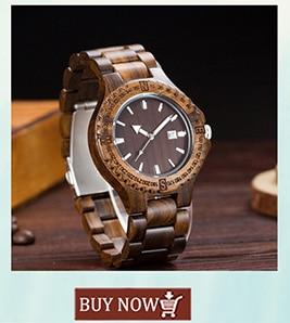 wood-watch-_07