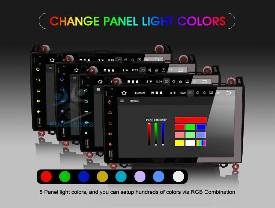 ES4792B-E8-Color-Illumination
