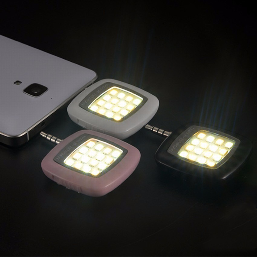12in1 Camera Lens Kits 8x Zoom Telephoto Lentes Fisheye Wide Angle Macro Lens For iPhone 5 5C 5S SE 6 6S 7 Plus 8 X Phone Lenses 19