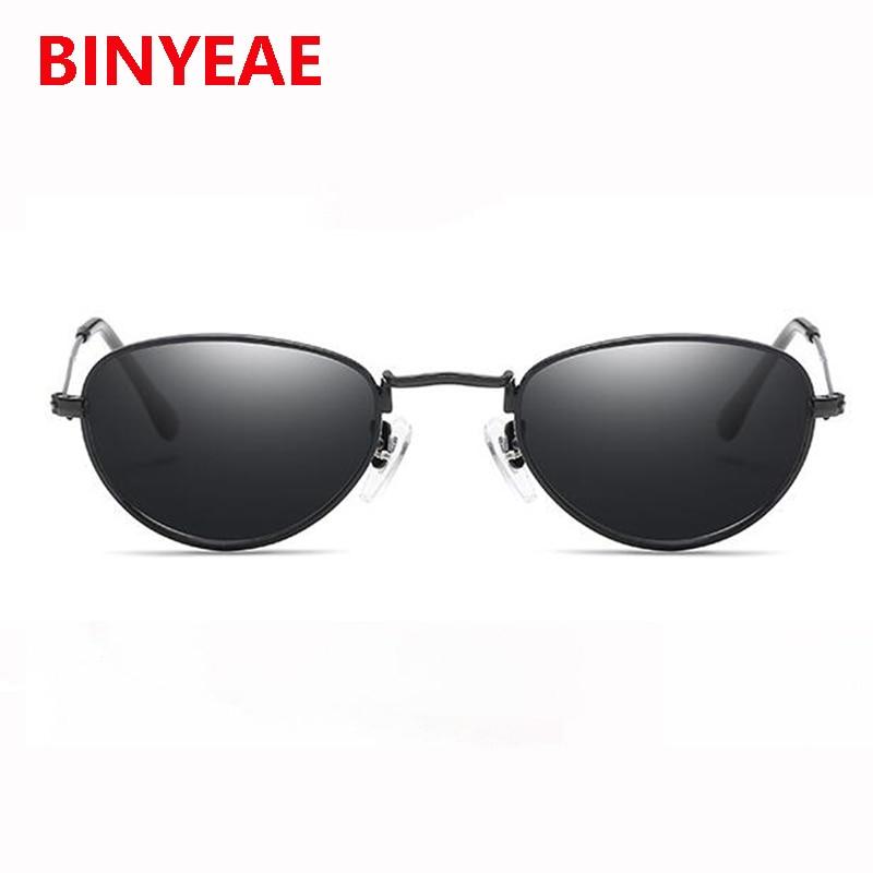 Небольшой овальный Sunglasse дамы брендовые дизайнерские зеркало оттенки женские роскошные красные очки 2017 Модный Винтаж Ретро розовые очки(China (Mainland))