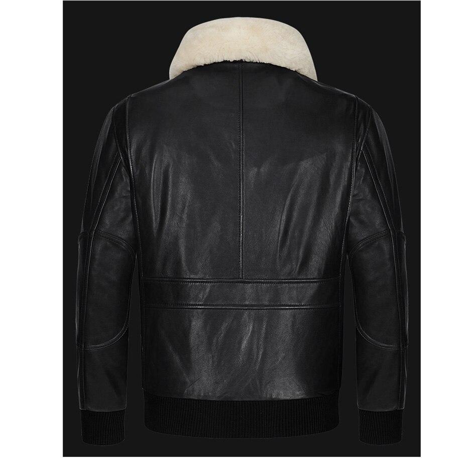 genuine-leatherL-1232--_09
