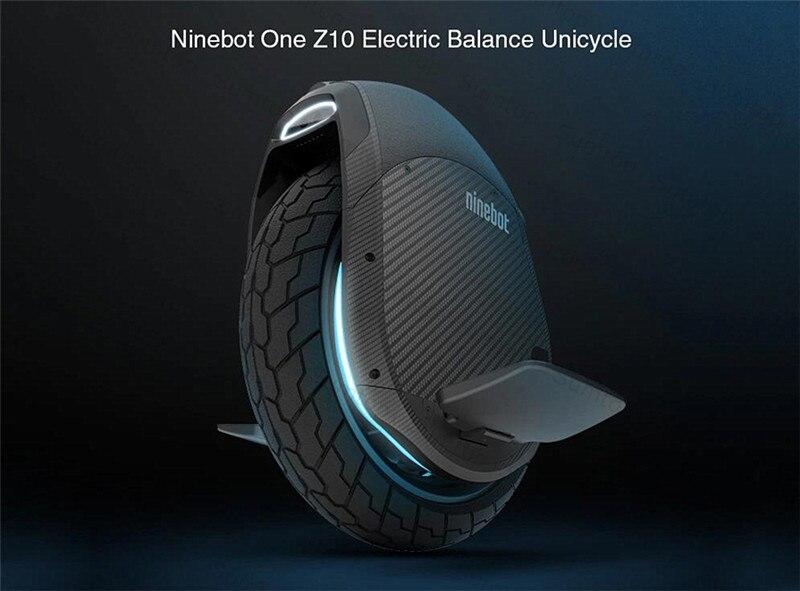 ninebot one z10 z6 self balance scooter (9)