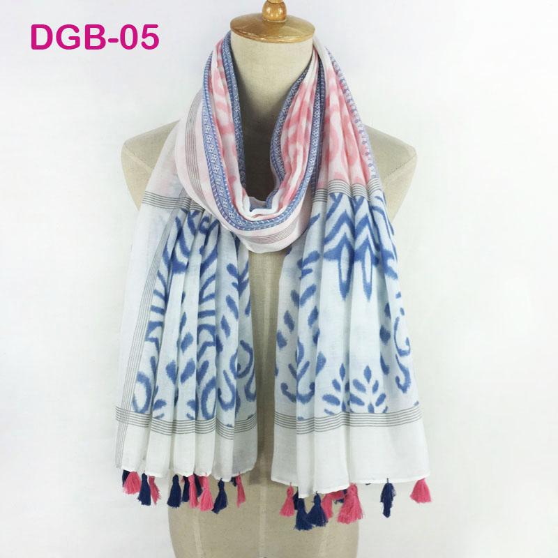 DGB-05