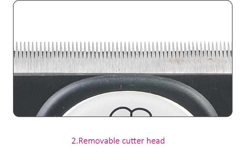 dog cat pet combs (14)