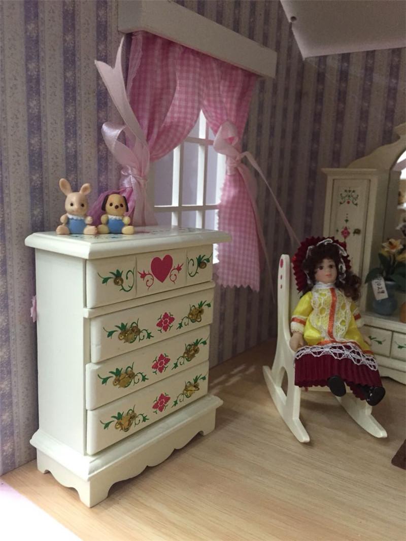 furniture toys (7)