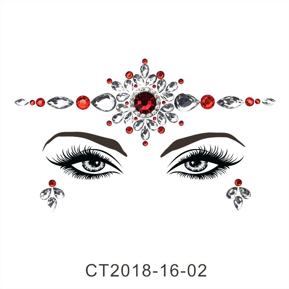 CT2018-16-02