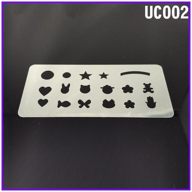 UC002