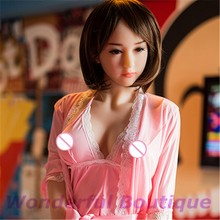 165cm Sex Dolls For Men Lifelike Japanese Solid Silicone Anime Rubber Woman Love Doll Big Boobs Oral Ass Vagina Free Shipping