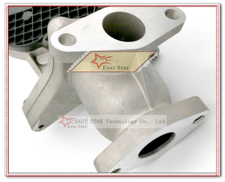 EGR Valve 1207100-ED01 For Great Wall Gwm V200 HAVAL HOVER H5 WINGLE 5 EURO STEED 5,1207100-ED01A 1207100A-ED01A (3)