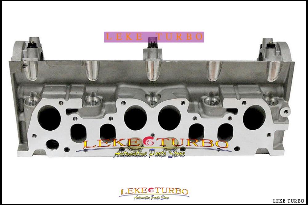 908 594 XUD9A XUD9L Cylinder Head 02.00.S3 908594 For Citroen ZX