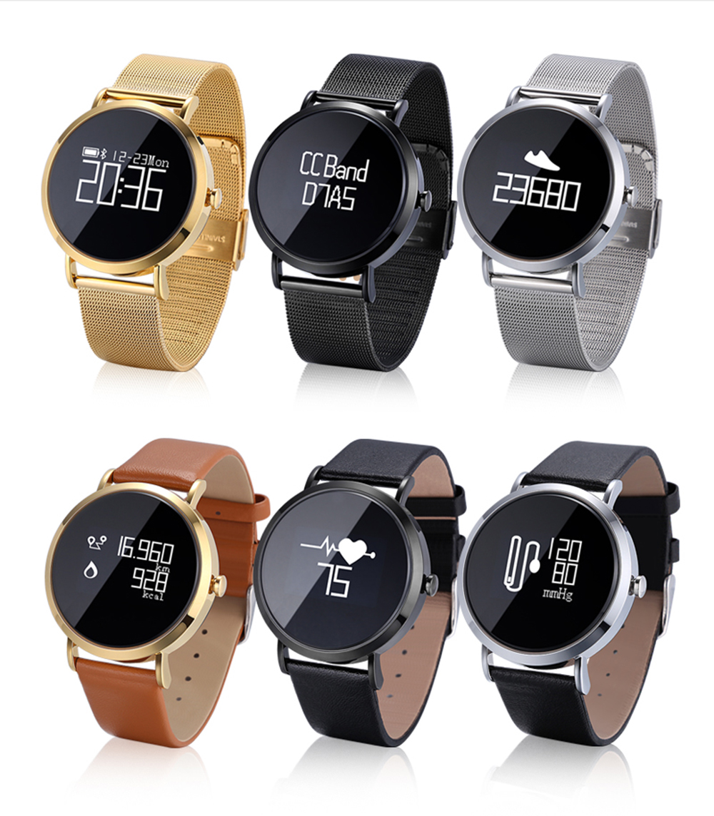 696 Smart Watch Men CV08 Wristwatch Women Sports Smartwatch Fitness Tracker Heart Rate Blood Pressure Monitor for Android IOS Ph 15
