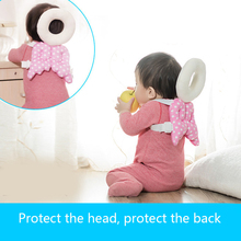 Child Protectors Children Safety Products Corner Safety Baby Safety Edge Protector Baby Table Edge Protectors Protect Furniture(China)